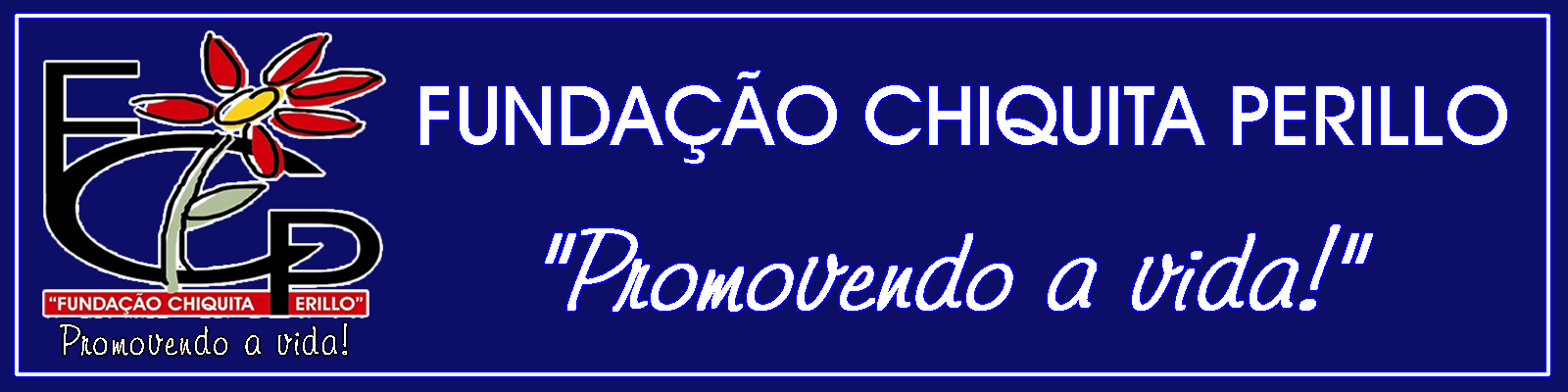 Fundação Chiquita Perillo