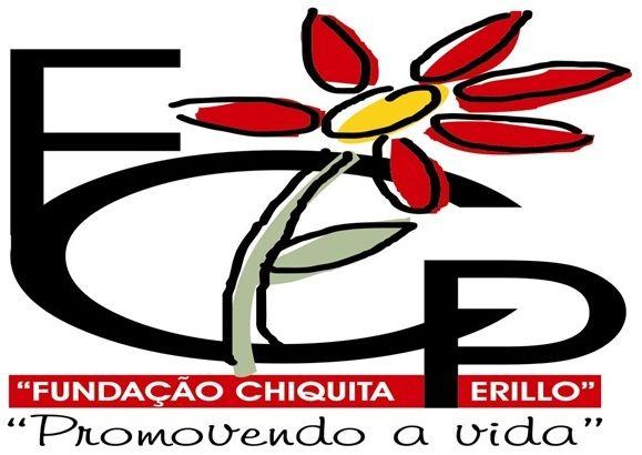 Fundação Chiquita Perillo, Transparência, prestação de contas, acesso a informação.